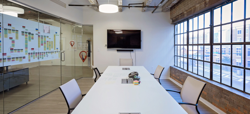 collaborative office spaces. [ Collaborative Office Space ] Spaces